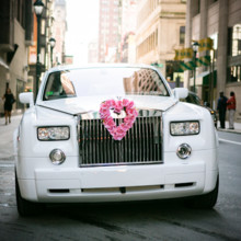220x220 sq 1380725200388 timeless wedding in philadelphia pennsylvania with photos by asya photography 11