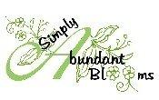220x220 1206902389433 websab logo