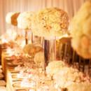 130x130 sq 1390608548621 allison don wedding23