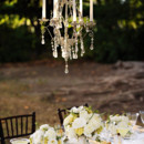 130x130 sq 1390609167710 great gatsby wedding decor and centerpiece idea