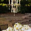 130x130 sq 1390609167710 great gatsby wedding decor and centerpiece idea