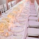 130x130 sq 1390611076293 bacara resort wedding reception white wedding lac