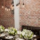 130x130 sq 1390611271738 film urban modern wedding with photo runne