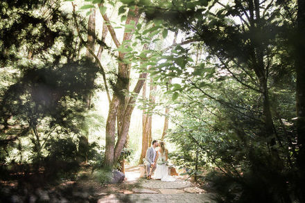 Gales Creek Wedding Venues - Reviews for Venues