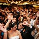 130x130 sq 1320366258294 weddingdancingagain