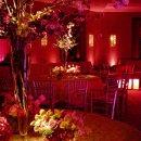 130x130 sq 1320373917230 pinkflowers45511m