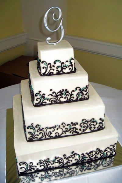 600x600 1310418203089 weddingcakeganacheandblueswirls