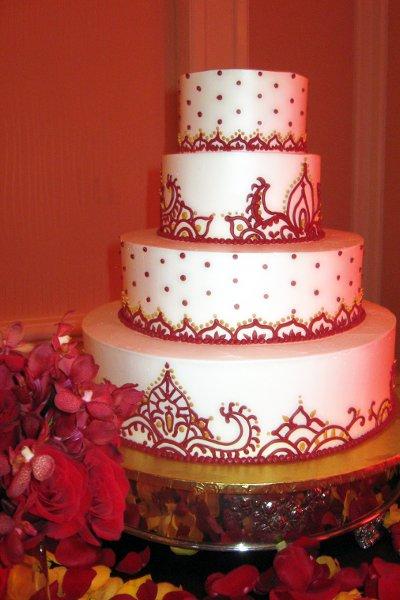 600x600 1310418272108 weddingcakehenna