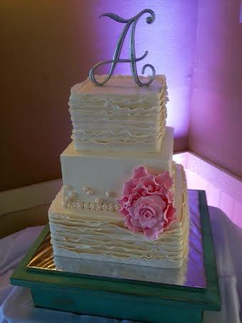 600x600 1478631364847 fondant ruffle wedding