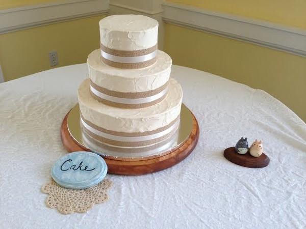 600x600 1478631568295 rustic wedding