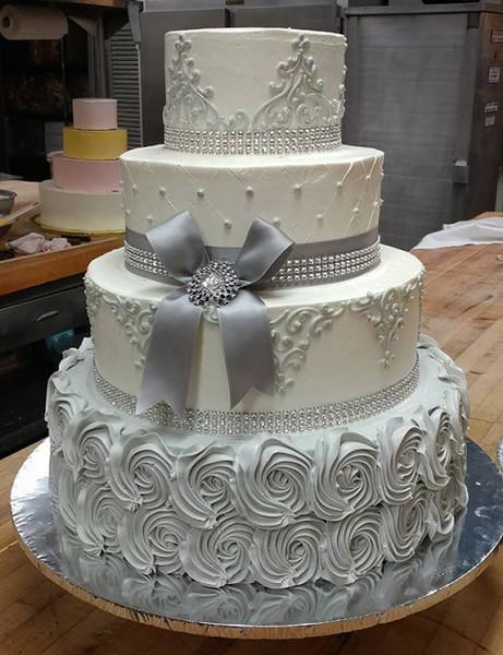 600x600 1507918752111 grey cake