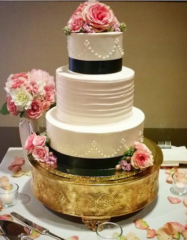 600x600 1507918795847 vellano cake