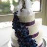 96x96 sq 1310418077020 weddingcakeblueorchids