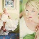 130x130 sq 1264718599965 bride