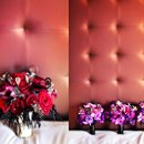 130x130 sq 1264718600840 flowers