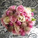 130x130 sq 1309976357033 pinksummerbouquet