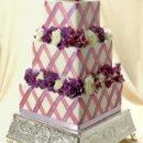 130x130 sq 1274568754834 cake7