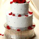 130x130 sq 1274568802646 cake9