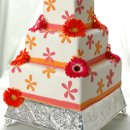 130x130 sq 1274568850334 cake12