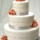 130x130 sq 1274568974677 cake16