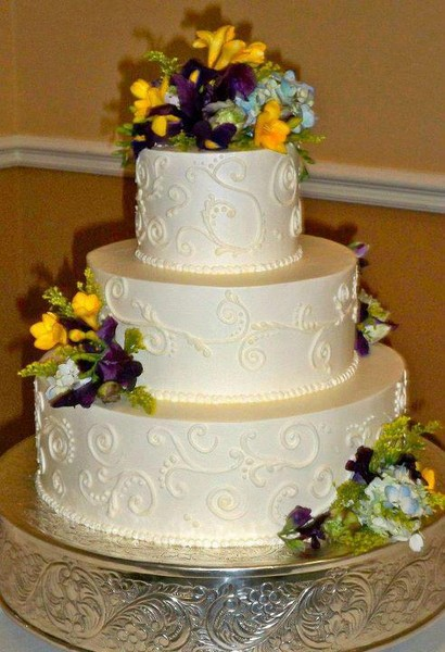 wedding cake portland papa haydn portland or wedding cake 23540
