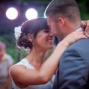 130x130 sq 1453218757762 pj brittany wedding 720 of 1188
