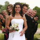130x130 sq 1365101674202 wedding picture 13