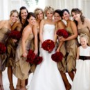 130x130 sq 1365101746304 wedding picture 16