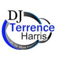 130x130 sq 1365103640897 dj logo
