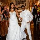 130x130 sq 1389214452852 wedding 10 1