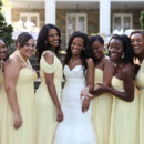 130x130 sq 1390942250408 wedding picture 1