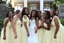 220x220 1390942250408 wedding picture 1