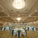 130x130 sq 1432847227972 ballroom white and blue