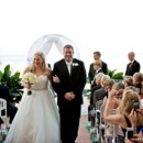 130x130 sq 1447194410172 wyndham virginia beach wedding photography 018
