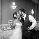 130x130 sq 1447195549190 virginia beach wedding with a dog 19