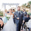 130x130 sq 1453736316130 virginia beach wedding with a dog 03