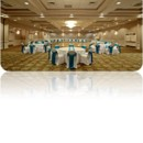 130x130 sq 1453736325034 ballroom