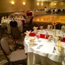 130x130 sq 1453736332294 cape colony ballroom