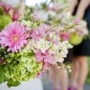 130x130 sq 1401205938118 flowers1