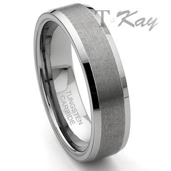 photo 32 of Titanium Kay