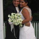 130x130 sq 1358969081723 weddingofrnr