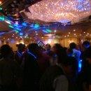 130x130 sq 1358969116545 dancing