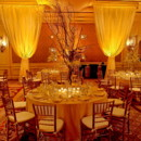 130x130 sq 1429199748692 ritz carlton ballroom with up lighting and flowers