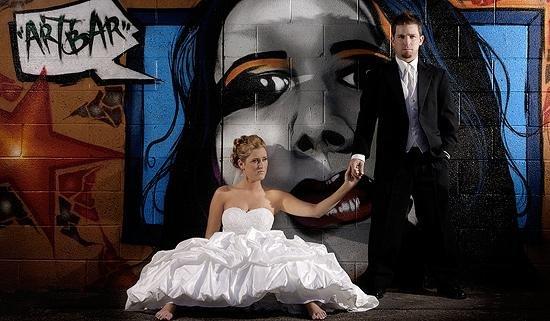 1249160421953 20 Las Vegas wedding photography