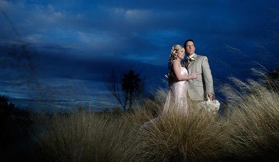 1249160423235 85 Las Vegas wedding photography