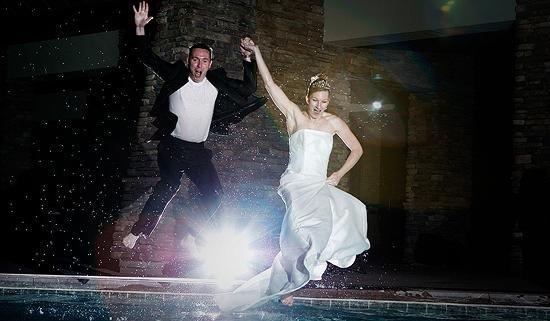 1249160724544 11 Las Vegas wedding photography