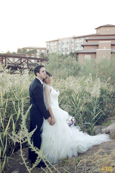 1304550458298 ACF1A5 Las Vegas wedding photography