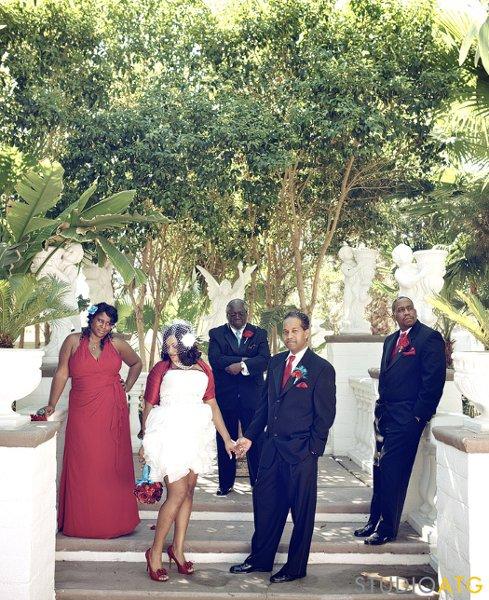 1304550461267 ACF1BA7 Las Vegas wedding photography