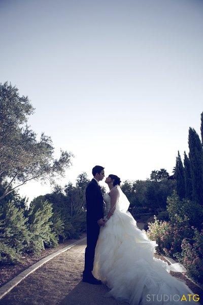 1304550464751 ACF1C6 Las Vegas wedding photography
