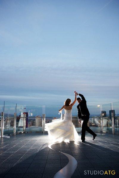 1304550476860 ACF2CA1 Las Vegas wedding photography